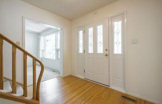 Photo 10:  in Edmonton: Zone 15 House for sale : MLS®# E4161185