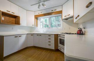Photo 15:  in Edmonton: Zone 15 House for sale : MLS®# E4161185