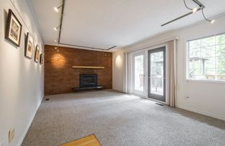 Photo 18:  in Edmonton: Zone 15 House for sale : MLS®# E4161185