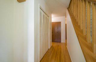 Photo 12:  in Edmonton: Zone 15 House for sale : MLS®# E4161185