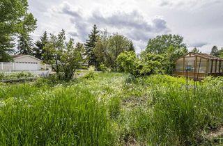 Photo 5:  in Edmonton: Zone 15 House for sale : MLS®# E4161185