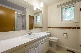 Photo 26:  in Edmonton: Zone 15 House for sale : MLS®# E4161185