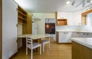 Photo 14:  in Edmonton: Zone 15 House for sale : MLS®# E4161185