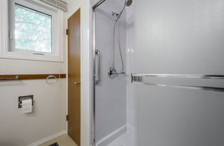 Photo 27:  in Edmonton: Zone 15 House for sale : MLS®# E4161185