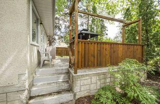 Photo 8:  in Edmonton: Zone 15 House for sale : MLS®# E4161185