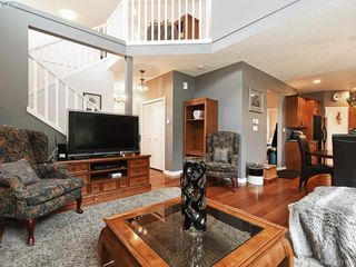 Photo 3: 6452 Birchview Way in SOOKE: Sk Sunriver Single Family Detached for sale (Sooke)  : MLS®# 412197