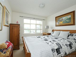 Photo 16: 6452 Birchview Way in SOOKE: Sk Sunriver Single Family Detached for sale (Sooke)  : MLS®# 412197