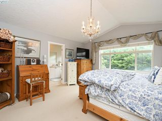 Photo 10: 6452 Birchview Way in SOOKE: Sk Sunriver Single Family Detached for sale (Sooke)  : MLS®# 412197