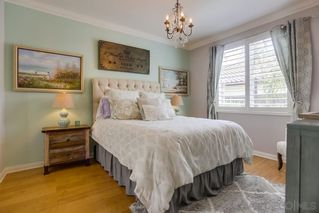 Photo 11: NORTH ESCONDIDO House for sale : 5 bedrooms : 10427 Pinion Trail in Escondido