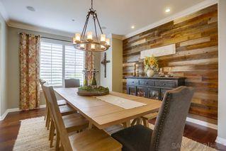 Photo 6: NORTH ESCONDIDO House for sale : 5 bedrooms : 10427 Pinion Trail in Escondido