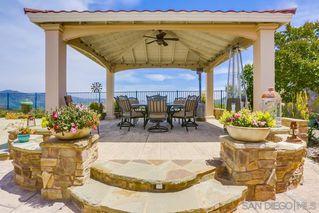 Photo 18: NORTH ESCONDIDO House for sale : 5 bedrooms : 10427 Pinion Trail in Escondido