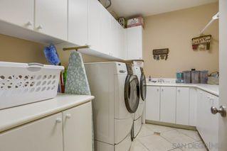 Photo 25: NORTH ESCONDIDO House for sale : 5 bedrooms : 10427 Pinion Trail in Escondido