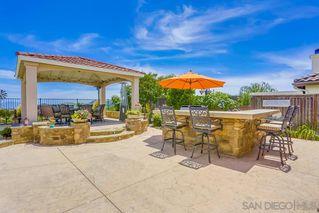 Photo 17: NORTH ESCONDIDO House for sale : 5 bedrooms : 10427 Pinion Trail in Escondido