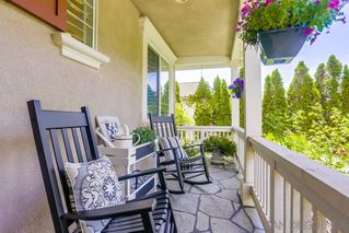 Photo 24: NORTH ESCONDIDO House for sale : 5 bedrooms : 10427 Pinion Trail in Escondido