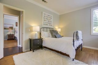 Photo 12: NORTH ESCONDIDO House for sale : 5 bedrooms : 10427 Pinion Trail in Escondido