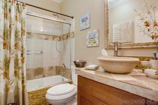 Photo 16: NORTH ESCONDIDO House for sale : 5 bedrooms : 10427 Pinion Trail in Escondido