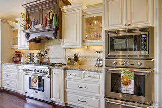 Photo 5: NORTH ESCONDIDO House for sale : 5 bedrooms : 10427 Pinion Trail in Escondido