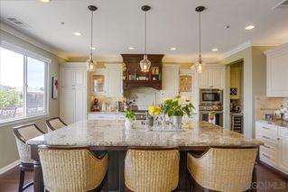 Photo 4: NORTH ESCONDIDO House for sale : 5 bedrooms : 10427 Pinion Trail in Escondido