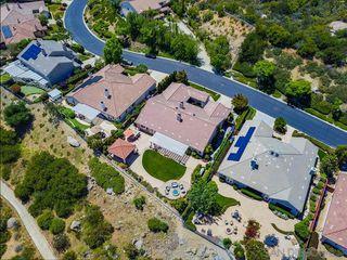 Photo 23: NORTH ESCONDIDO House for sale : 5 bedrooms : 10427 Pinion Trail in Escondido