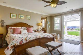 Photo 9: NORTH ESCONDIDO House for sale : 5 bedrooms : 10427 Pinion Trail in Escondido