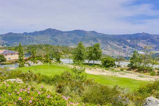 Photo 20: NORTH ESCONDIDO House for sale : 5 bedrooms : 10427 Pinion Trail in Escondido