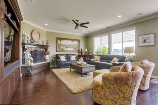 Photo 8: NORTH ESCONDIDO House for sale : 5 bedrooms : 10427 Pinion Trail in Escondido