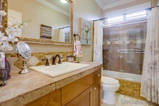 Photo 15: NORTH ESCONDIDO House for sale : 5 bedrooms : 10427 Pinion Trail in Escondido