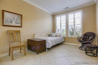 Photo 13: NORTH ESCONDIDO House for sale : 5 bedrooms : 10427 Pinion Trail in Escondido