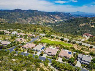 Photo 22: NORTH ESCONDIDO House for sale : 5 bedrooms : 10427 Pinion Trail in Escondido