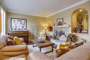 Photo 7: NORTH ESCONDIDO House for sale : 5 bedrooms : 10427 Pinion Trail in Escondido