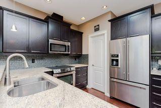 Photo 7: 28 3003 34 Avenue in Edmonton: Zone 30 Townhouse for sale : MLS®# E4162349