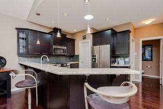 Photo 6: 28 3003 34 Avenue in Edmonton: Zone 30 Townhouse for sale : MLS®# E4162349