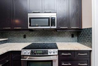 Photo 9: 28 3003 34 Avenue in Edmonton: Zone 30 Townhouse for sale : MLS®# E4162349
