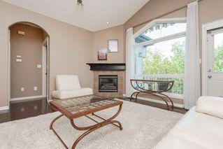 Photo 11: 28 3003 34 Avenue in Edmonton: Zone 30 Townhouse for sale : MLS®# E4162349