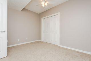 Photo 23: 28 3003 34 Avenue in Edmonton: Zone 30 Townhouse for sale : MLS®# E4162349