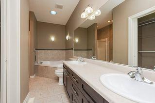 Photo 15: 28 3003 34 Avenue in Edmonton: Zone 30 Townhouse for sale : MLS®# E4162349