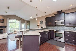 Photo 5: 28 3003 34 Avenue in Edmonton: Zone 30 Townhouse for sale : MLS®# E4162349