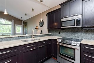 Photo 8: 28 3003 34 Avenue in Edmonton: Zone 30 Townhouse for sale : MLS®# E4162349