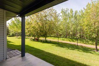 Photo 30: 28 3003 34 Avenue in Edmonton: Zone 30 Townhouse for sale : MLS®# E4162349