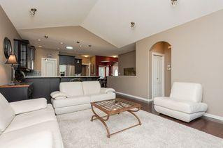 Photo 12: 28 3003 34 Avenue in Edmonton: Zone 30 Townhouse for sale : MLS®# E4162349