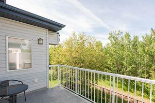 Photo 26: 28 3003 34 Avenue in Edmonton: Zone 30 Townhouse for sale : MLS®# E4162349