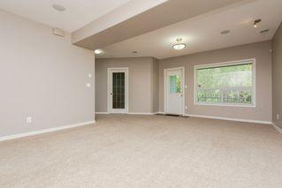 Photo 20: 28 3003 34 Avenue in Edmonton: Zone 30 Townhouse for sale : MLS®# E4162349