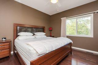 Photo 13: 28 3003 34 Avenue in Edmonton: Zone 30 Townhouse for sale : MLS®# E4162349