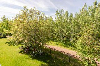 Photo 27: 28 3003 34 Avenue in Edmonton: Zone 30 Townhouse for sale : MLS®# E4162349