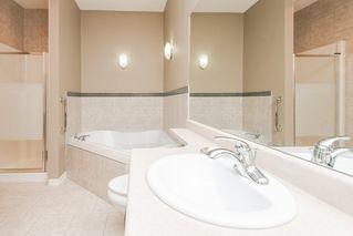 Photo 16: 28 3003 34 Avenue in Edmonton: Zone 30 Townhouse for sale : MLS®# E4162349