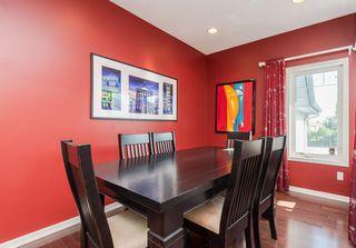 Photo 3: 28 3003 34 Avenue in Edmonton: Zone 30 Townhouse for sale : MLS®# E4162349