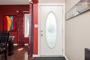 Photo 2: 28 3003 34 Avenue in Edmonton: Zone 30 Townhouse for sale : MLS®# E4162349