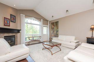 Photo 10: 28 3003 34 Avenue in Edmonton: Zone 30 Townhouse for sale : MLS®# E4162349
