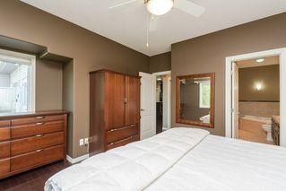 Photo 14: 28 3003 34 Avenue in Edmonton: Zone 30 Townhouse for sale : MLS®# E4162349