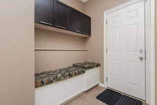 Photo 19: 28 3003 34 Avenue in Edmonton: Zone 30 Townhouse for sale : MLS®# E4162349